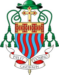 diocese-arundel-brighton