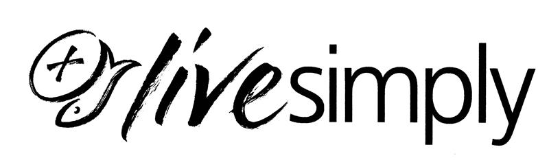 live-simply-logo-high-res