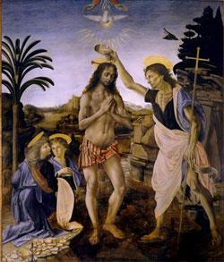 Baptism-of-Christa
