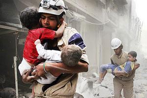Humanitarian-Aid-Workers