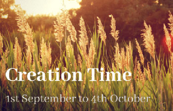 Creation-Time-Banner1