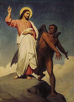 Temptation-of-Christ