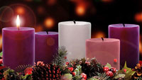 Advent-One-Candle1